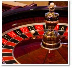 The All-in Roulette Bet – Is it a Good Idea?
